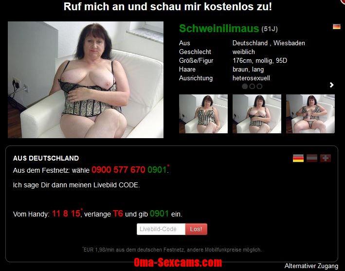 livecam gratis reife geile hausfrau