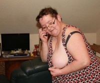 Porofilm Dicke Fette Votzen Ficken Porn Video - MuschiTubecom